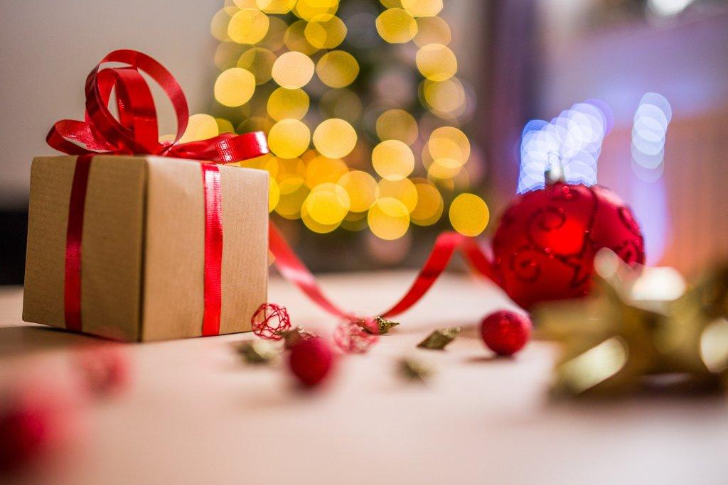 Urlaubsangebote Weihnachten 2019.Familienurlaub Zu Weihnachten Weihnachtsferien Angebote