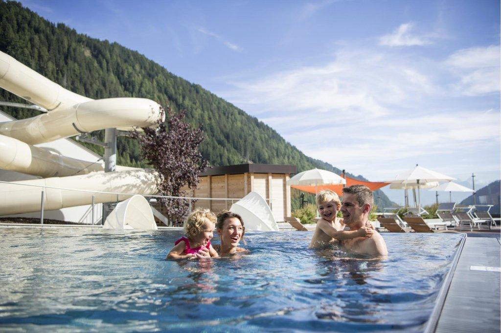 wellnesshotels für familien in italien ️ italiens wellness