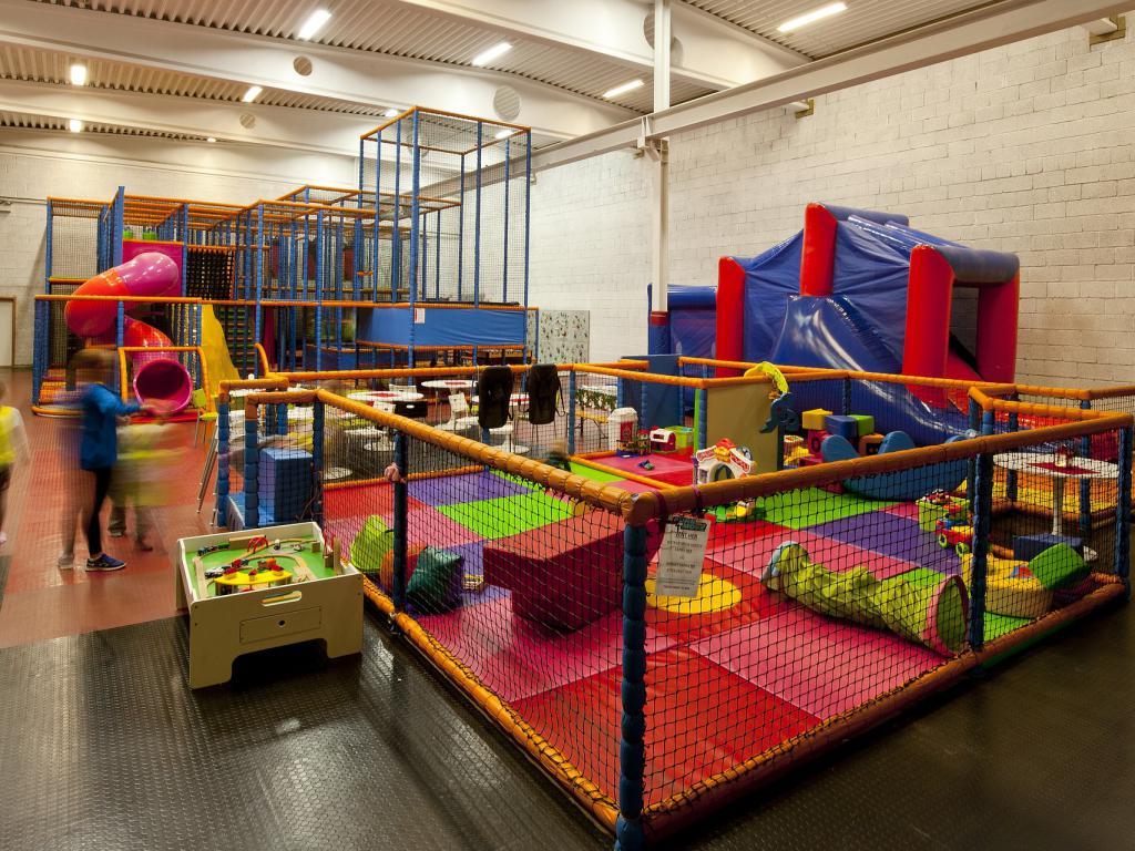 Die Beliebtesten Kinderhotels In Bayern Mit Indoor Spielplatz Familienhotels De